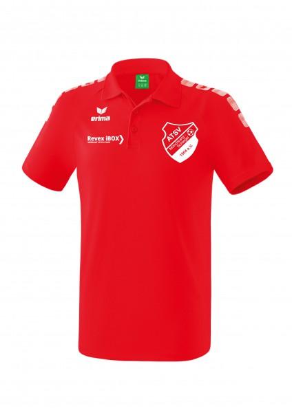 ERIMA Essential 5C Poloshirt