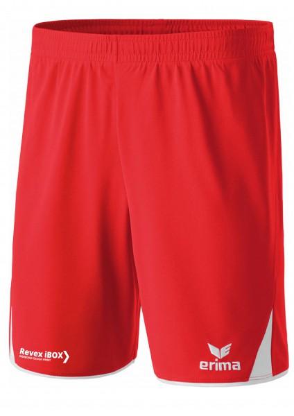 ERIMA Classic 5C Shorts