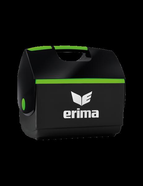 ERIMA Eisbox