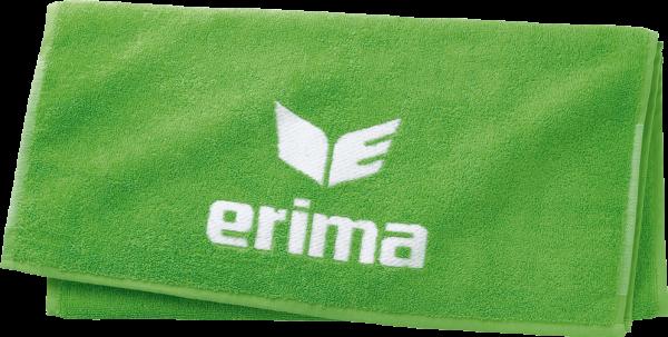ERIMA Badetuch