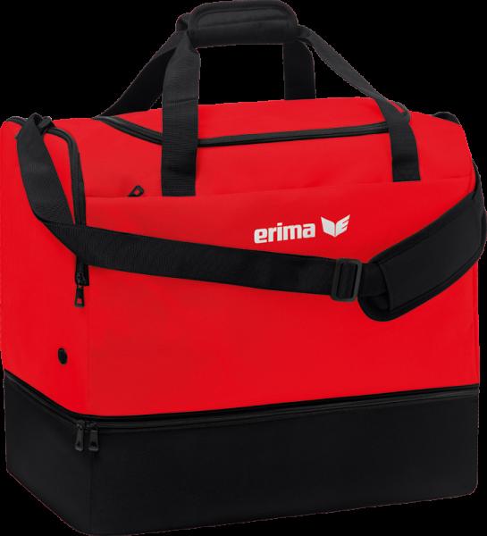 ERIMA Team Sporttasche mit Bodenfach